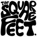 The Square Feet image