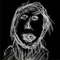 Haunted Attics Records image