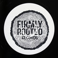 Firmly Rooted Records image