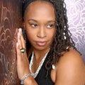 Aisha image