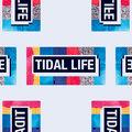 Tidal Life image