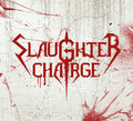 Slaughter Charge image