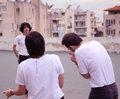 Film Jacket 35 image