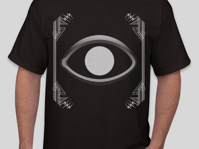 Static T-Shirt main photo