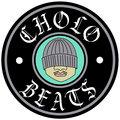 Cholo Beats image