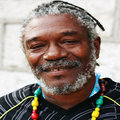 Horace Andy  image