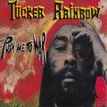 Tucker Rainbow  image