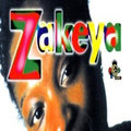 Zakeya image