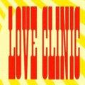 Love Clinic image