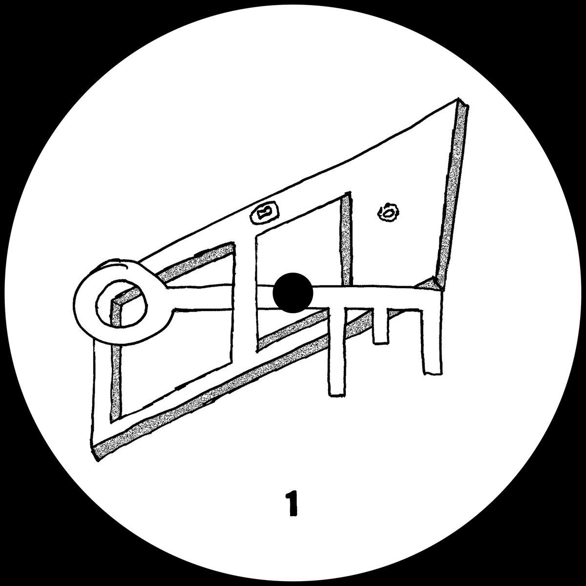 Keys The Door EP1 | FCR