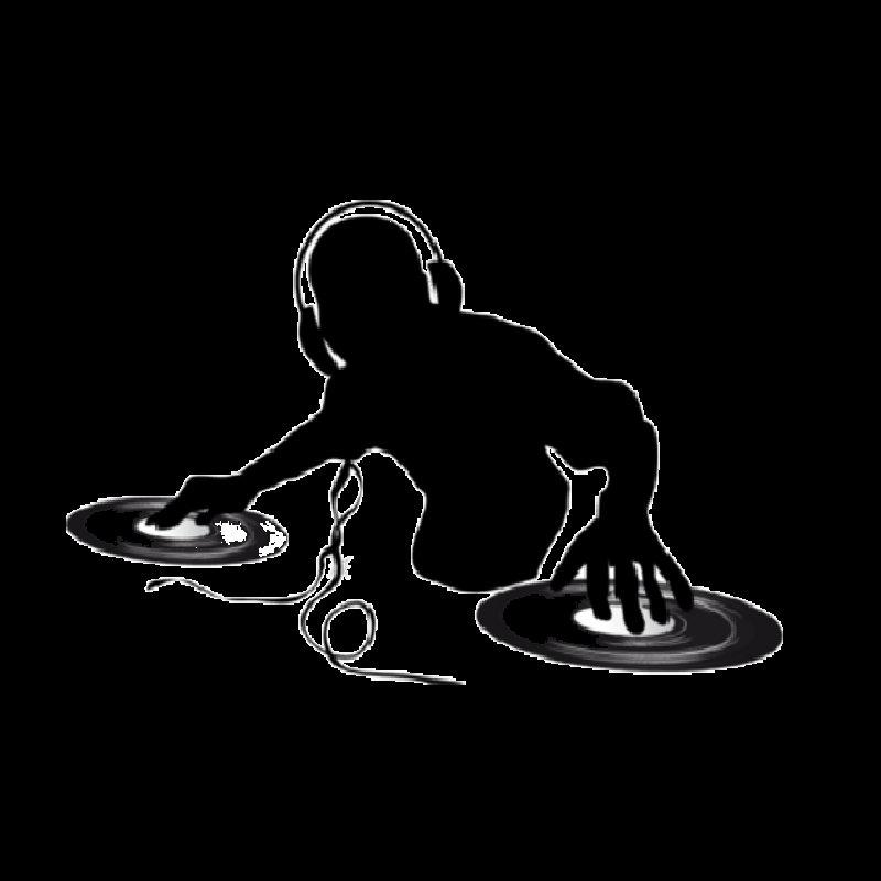 24K Encore [Jay-Z & Bruno Mars] | DJ Mariano