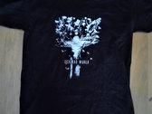 Murmuration T-Shirt photo