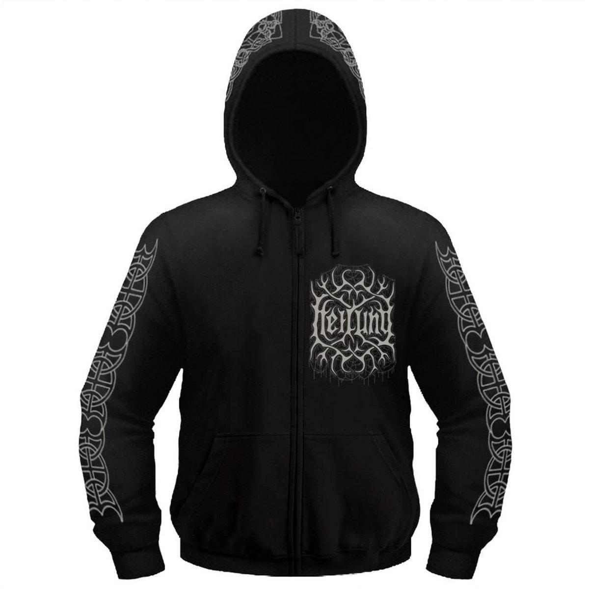 Warrior Snail T-Shirt HEILUNG