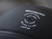 Product 0001: Basketball photo