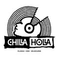 CHILLA HOLLA image