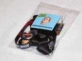 Gibby Stites Starter Kit photo