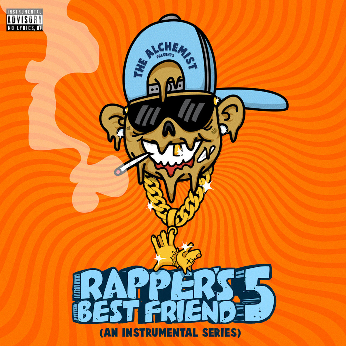 best site to download free hip hop albums