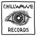 Chillwavve Records image
