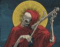 o'death image