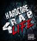 Hardcore Rap 4 Life image