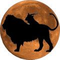 The Chimeran Moone image