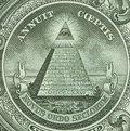 Yahwe image