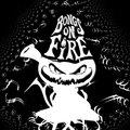 Bongs on Fire image