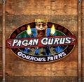 Pagan Gurus image
