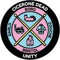 Cicerone Dead image