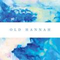 Old Hannah image