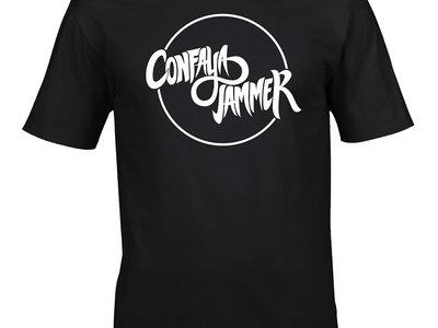 Confaya Jammer Premium T-Shirt main photo