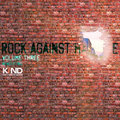 Rock Against Hate benefiting KIND image