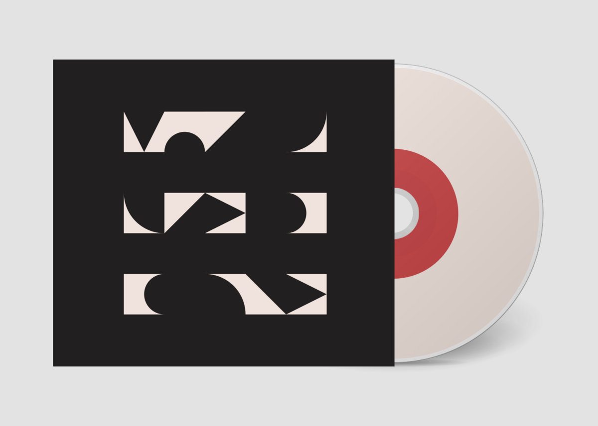 Family Of Remixes | Teleman