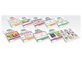 Consultation / Quadragrip / Business / Author / Publishing / Improvisation photo