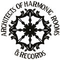 Architects of Harmonic Rooms & Records image