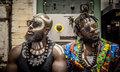 K.O.G & the Zongo Brigade image