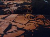 """FUTURECIDE"" LP T-Shirt photo"