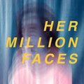 Her Million Faces image