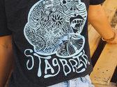 """Find My Head"" T-Shirt photo"