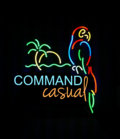Command Casual image
