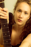 Rachel Elisabeth image