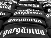 Super Limited T-Shirt - Series #2 (30 ex.) [+OGR001 Free Download !] photo