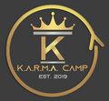 Karma Camp image