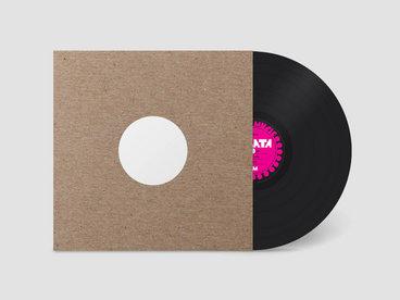 """Limited Ed. 12"""" Vinyl main photo"""