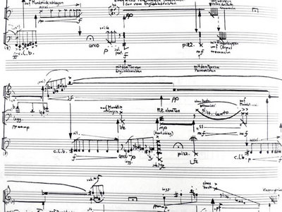 So Und So Score Pdf Trio For Cor Anglais Trombone And