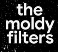The Moldy Filters image