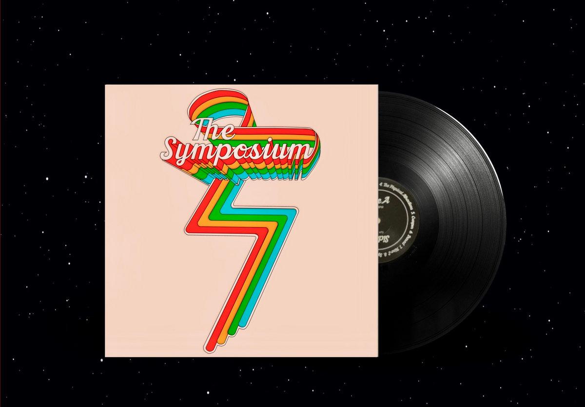 The Symposium | The Symposium