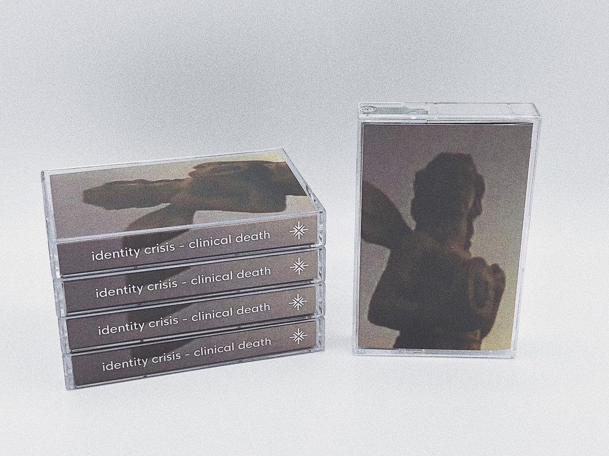 clinical death | Dark Web Recordings