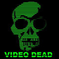Video Dead image