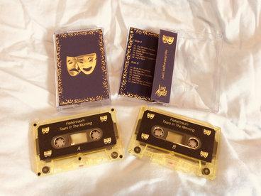 TITM Cassette main photo